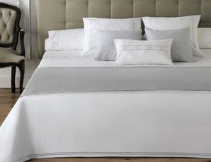 textiles para la habitación