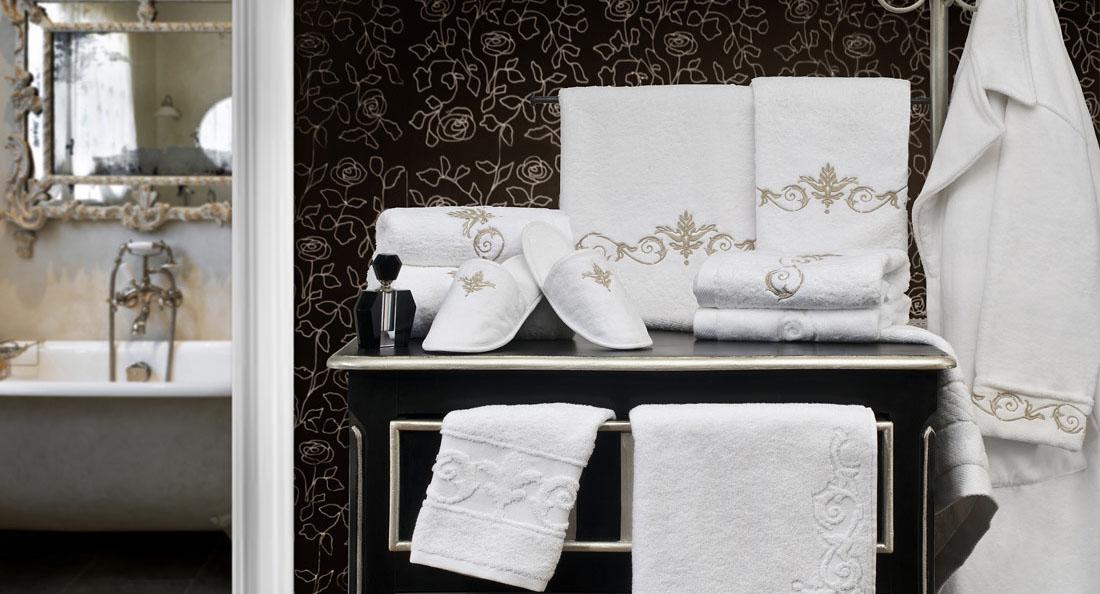 Productos textiles para hosteler a y colectividades - Textiles para hosteleria ...