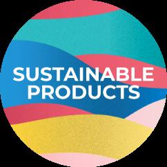 Productos Sostenibles