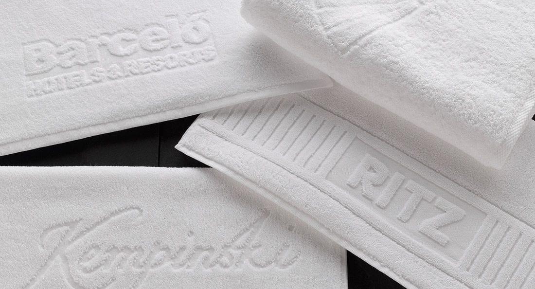toallas de baño y de hotel vayoil