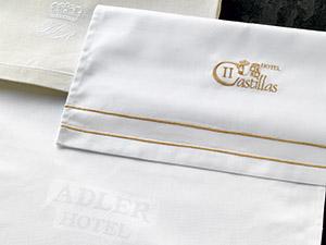fine towels