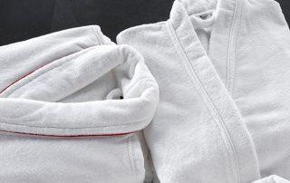Vayoil Textil aplica la biotecnología a sus procesos textiles