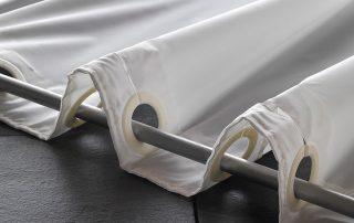 """Vayoil Textil presenta su nueva cortina de baño """"Easy Place"""""""